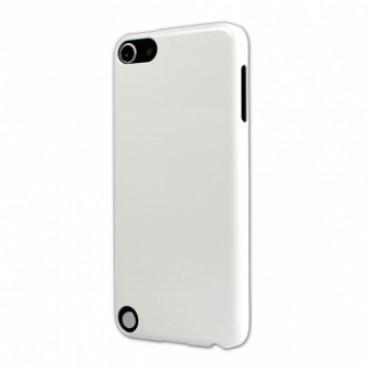 iPod Touch 5 Hülle matt