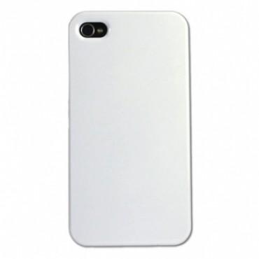 iPhone 4(s) Hülle hochglänzend