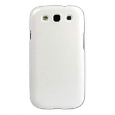Samsung Galaxy S3 Hülle hochglänzend
