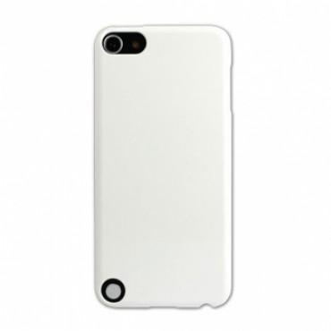 iPod Touch 5 Hülle hochglänzend