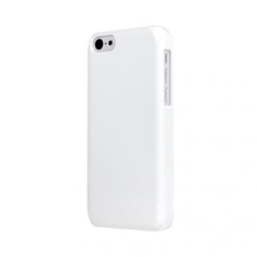 iPhone 5c Hülle hochglänzend
