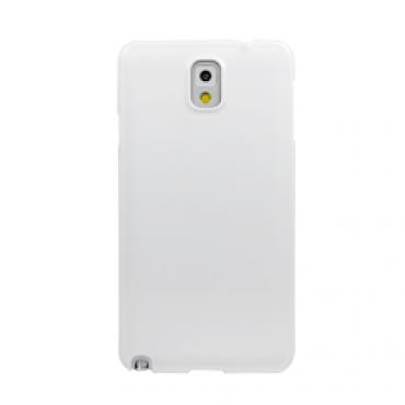 Samsung Galaxy Note 3 Hülle matt