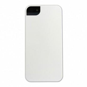 iPhone 5(s) Hülle hochglänzend