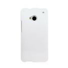 HTC One M7 Hülle hochglänzend