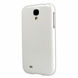 Samsung Galaxy S4 Mini Hülle hochglänzend