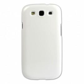 Samsung Galaxy S3 Hülle matt