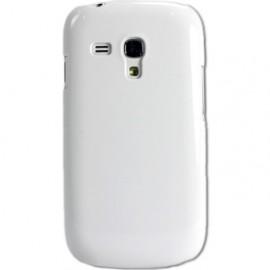 Samsung Galaxy S3 Mini Hülle hochglänzend