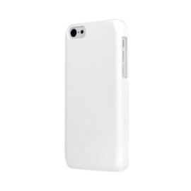 iPhone 5c Hülle matt