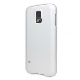 Samsung Galaxy S5 Hülle hochglänzend